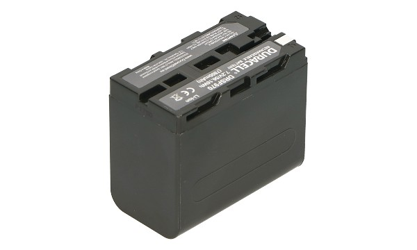 NP-F750SP Battery