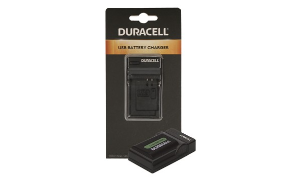 DCR-DVD405 Charger