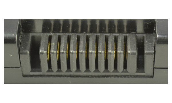 Satellite L830-163 Battery (6 Cells)