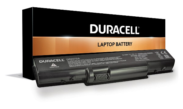 AS07A51 Battery