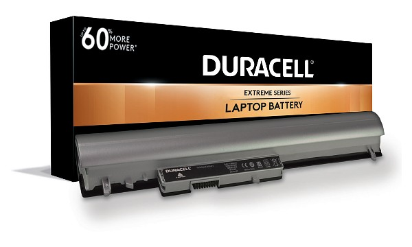 15-ac121np Battery (4 Cells)