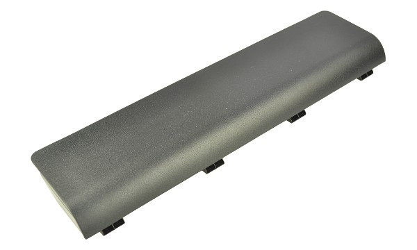 Satellite P845t-110 Battery (6 Cells)
