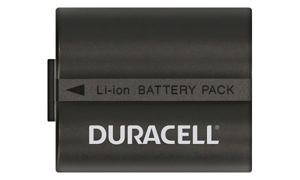 BP-DC5J Battery