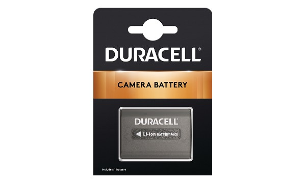 HandyCam HDR-CX730E Battery (4 Cells)