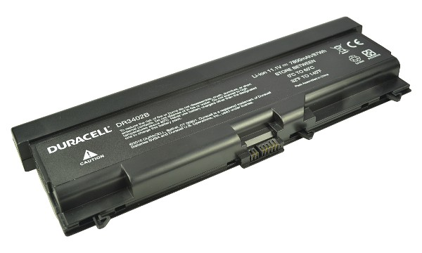 45N1011 Battery (9 Cells)