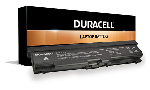 ThinkPad T530 2392 Battery (9 Cells)