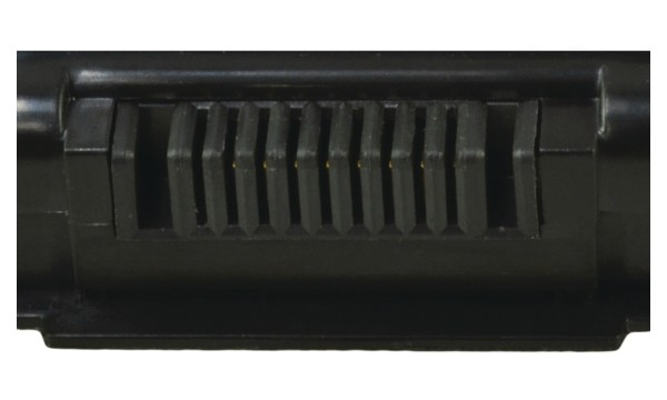 Satellite Pro A200-1PO Battery (6 Cells)