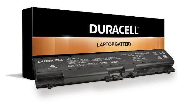 ThinkPad L412 0585-W7R Battery (6 Cells)