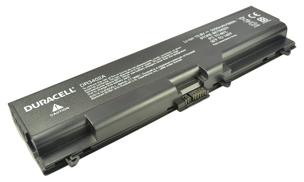 ThinkPad L510 2873 Battery (6 Cells)