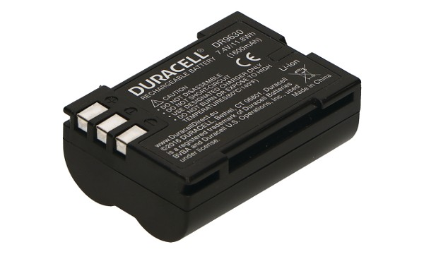 DR9630 Battery