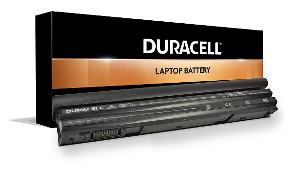 DL-E6420X6 Battery (9 Cells)