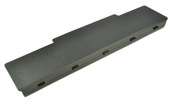 Aspire 5740-5144 Battery (6 Cells)