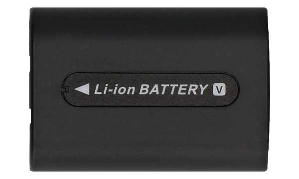 NP-FV50 Battery (2 Cells)