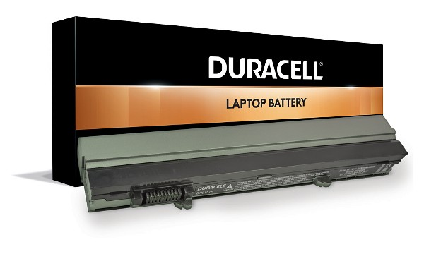 R3026 Battery