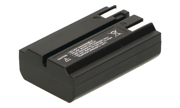 DR9570 Battery