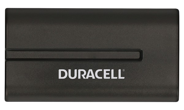 DR5 Battery (2 Cells)