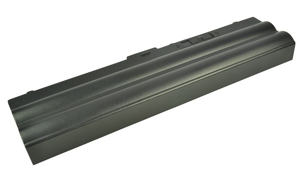 ThinkPad Edge 14 Battery (6 Cells)