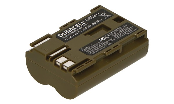 DRC511RES Battery