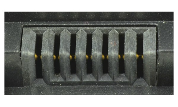 PCG-7184L Battery (6 Cells)