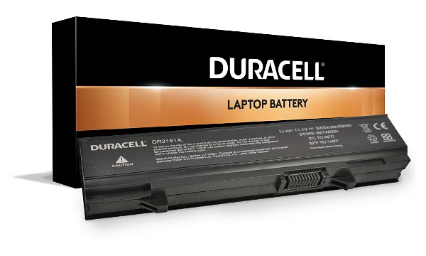 PW640 Battery