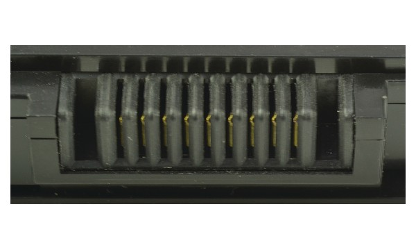 312-1444 Battery (9 Cells)