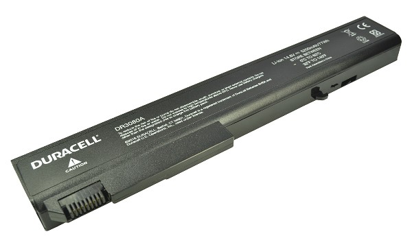 EliteBook 8740w Battery (8 Cells)