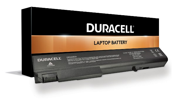 8710P Battery (8 Cells)