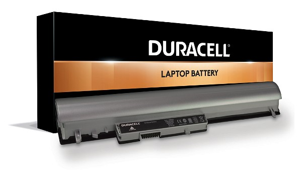 15-d089wm Battery (4 Cells)