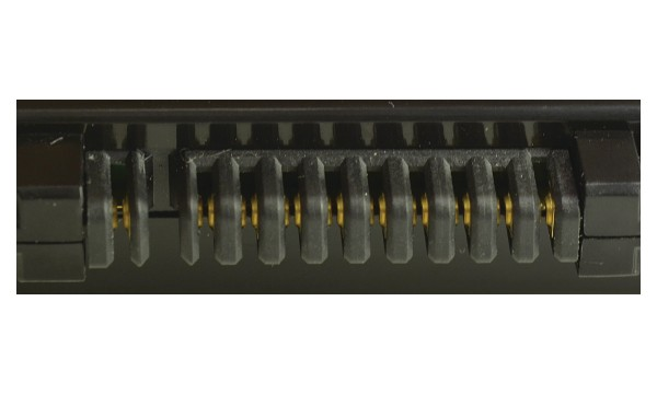 Tecra A11-ST3501 Battery (6 Cells)